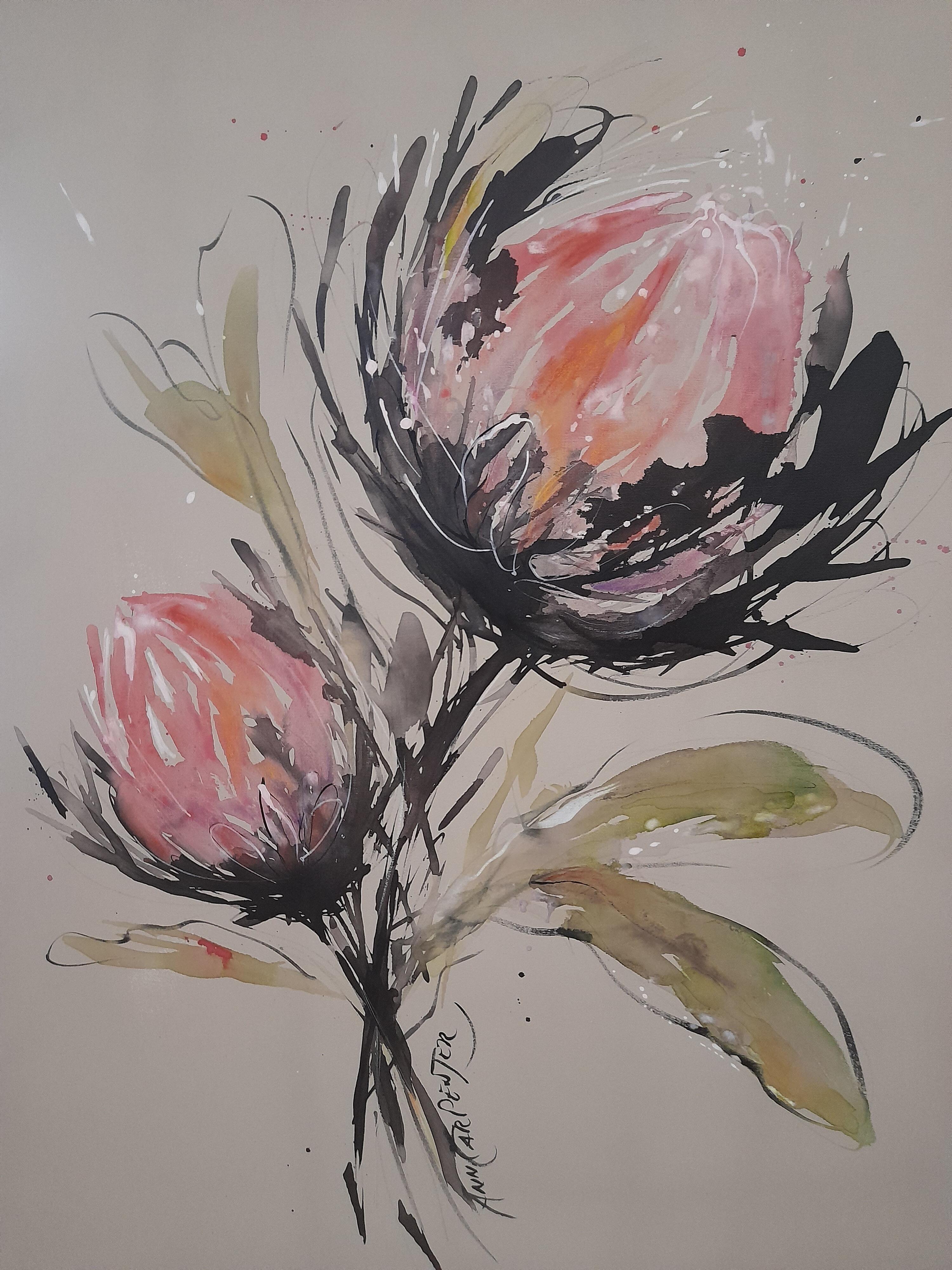 AnnCarpenter-JustPicked-ink-gouache-canvas-2021-91x61-unframed (1)