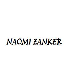Naomi Zanker