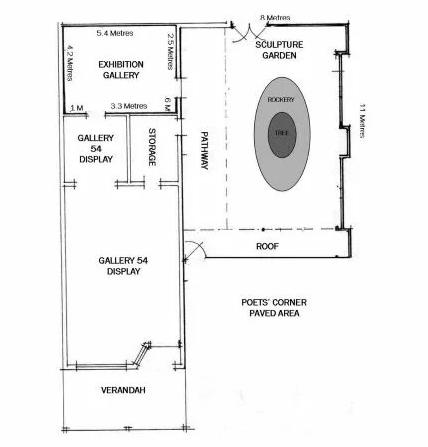 Floor Plan Gallery54
