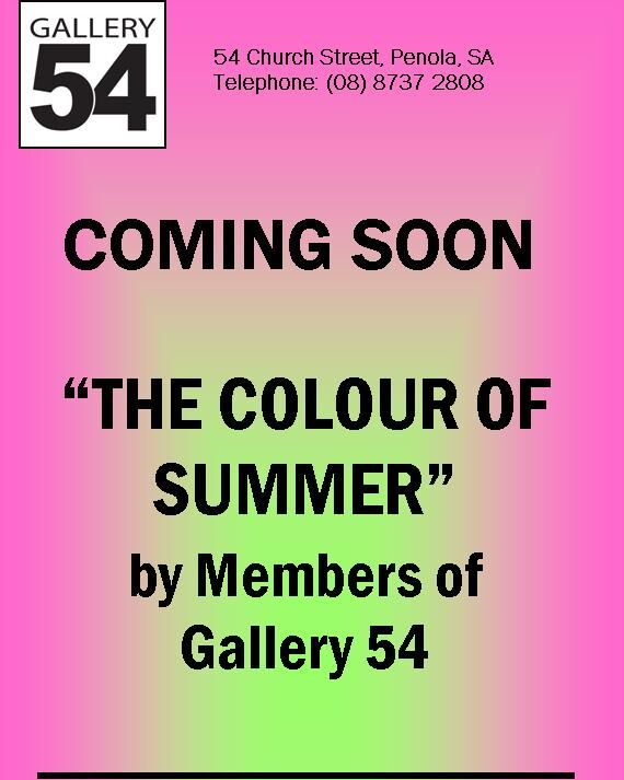 COMING%20SOON%20-%20The%20Colour%20of%20Summer