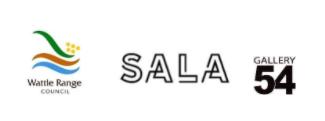 Logos SA Living Artists